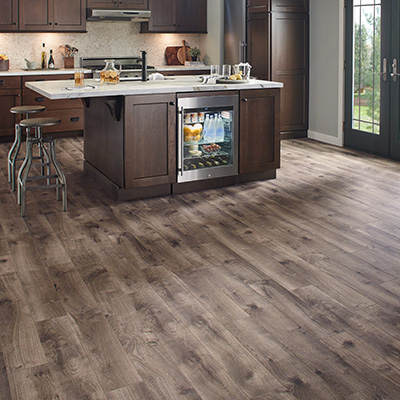 """""""newest trends in laminate flooring colors"""""""