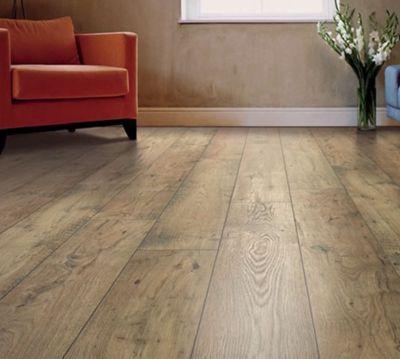 laminate flooring colors laminate floor design u0026 color trends WAUVTTP
