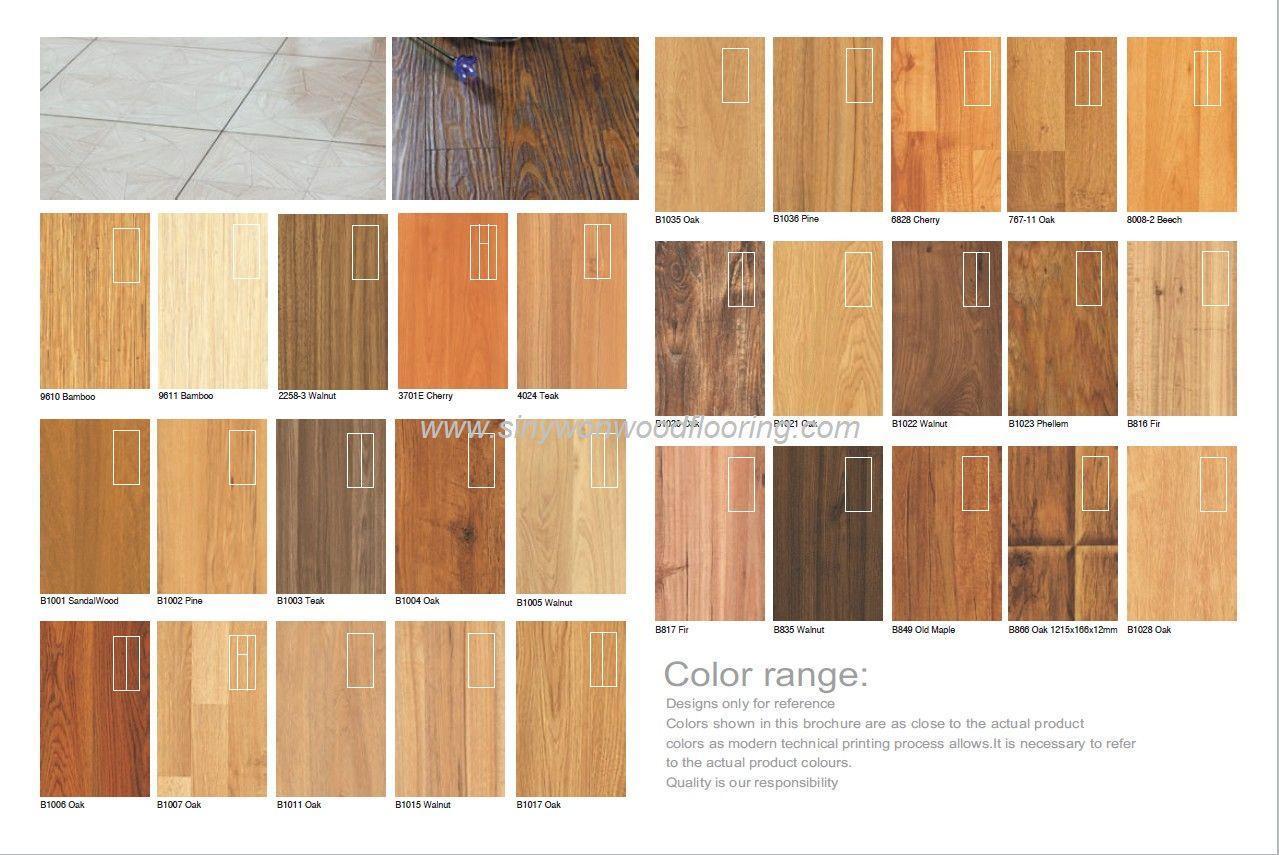 laminate flooring colors laminate flooring color choices laminate flooring laminate wood floor colors JMWFTIU