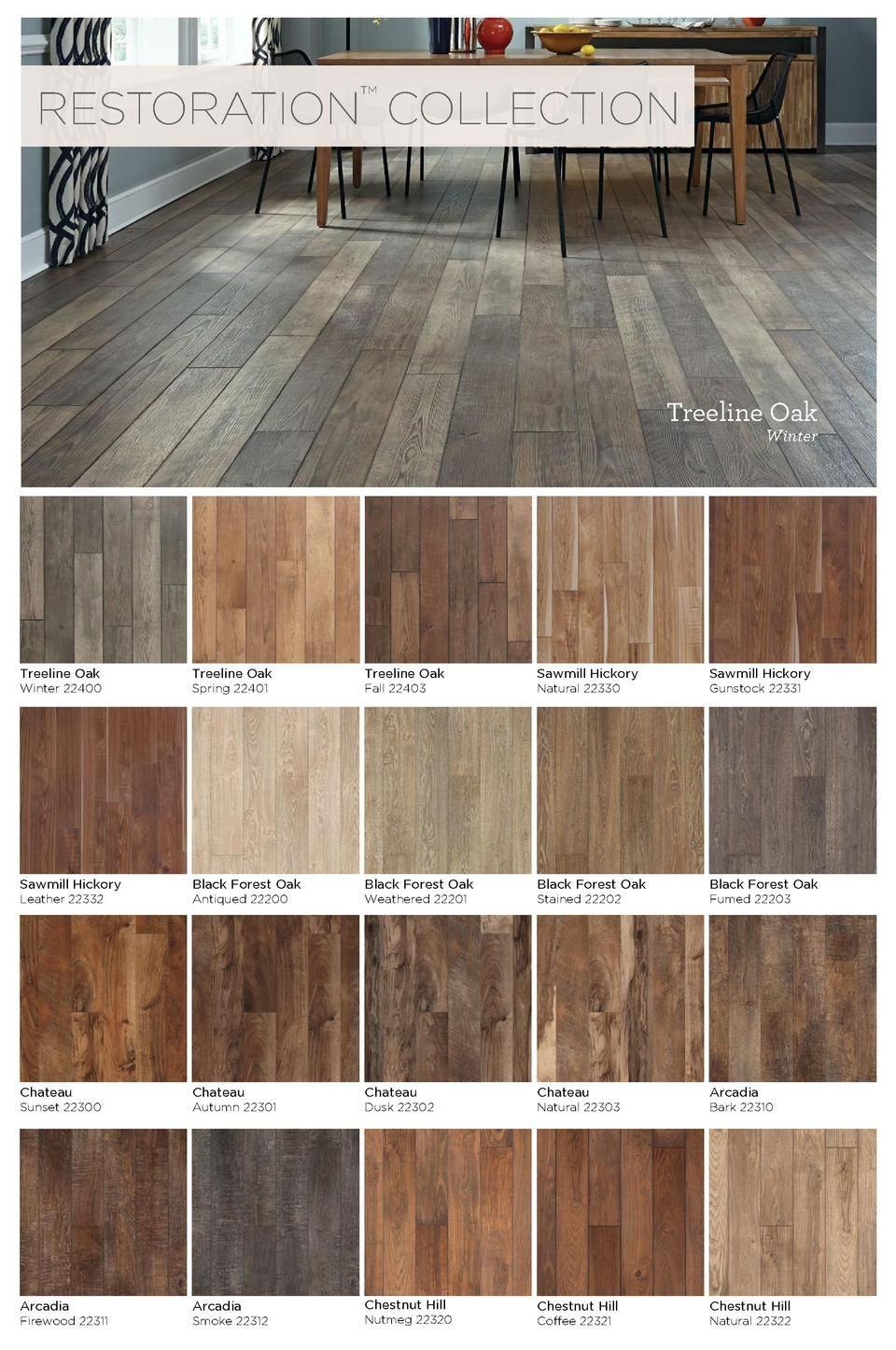 laminate flooring colors mannington offers quality laminate flooring in both hardwood and stone tile  looks DDMXQXW