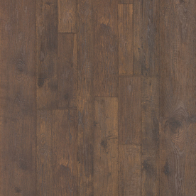 laminate flooring colors pergo timbercraft + wetprotect waterproof brookdale hickory 7.48-in w x  3.93-ft l HSQUEDH