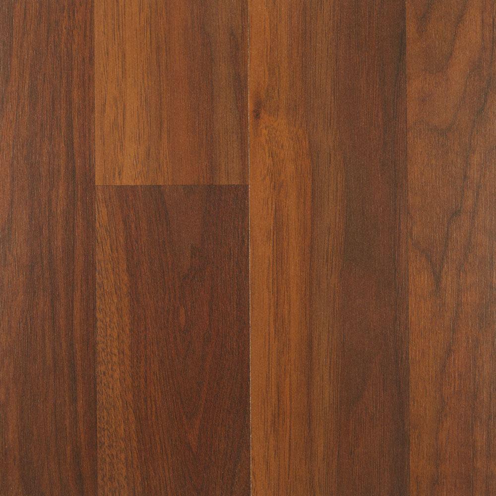 laminate flooring colors south gate wood laminate flooring amber walnut color XPFEDEE