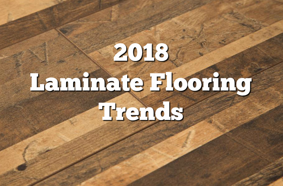 Laminate flooring ideas 2018 laminate flooring trends: 14 stylish laminate flooring ideas. discover  the hottest ASBILUW