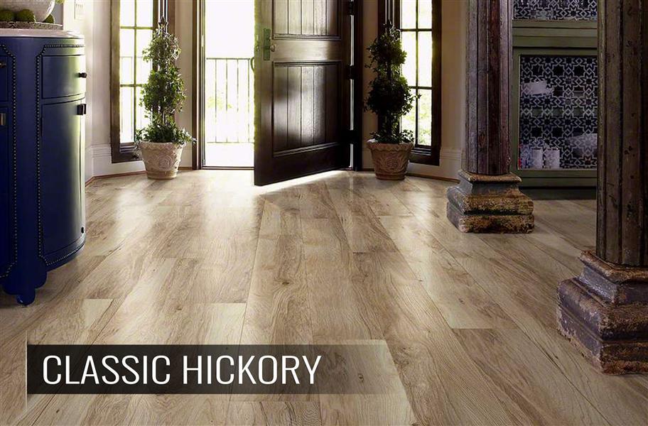 Laminate flooring ideas 2018 laminate flooring trends: 14 stylish laminate flooring ideas. discover  the hottest TDYZUNW