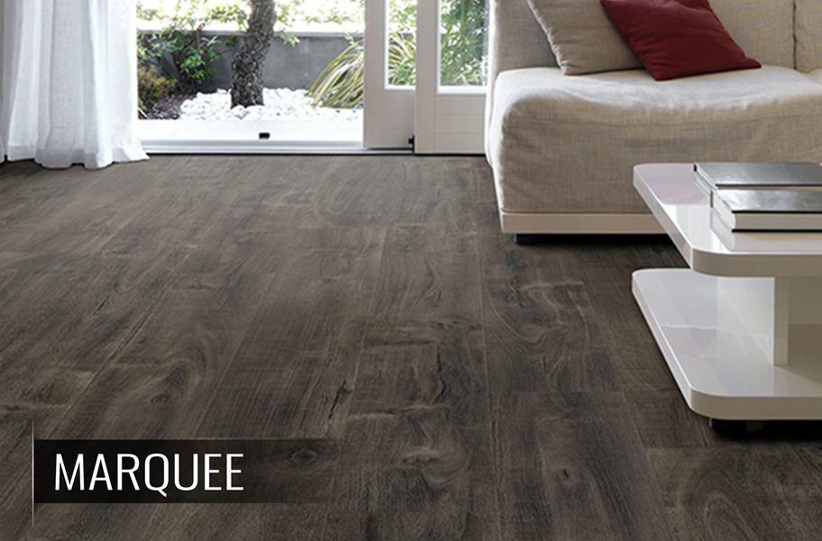 Laminate flooring ideas 2018 laminate flooring trends: 21 trendy flooring ideas. discover the  hottest colors, QRTYYLE
