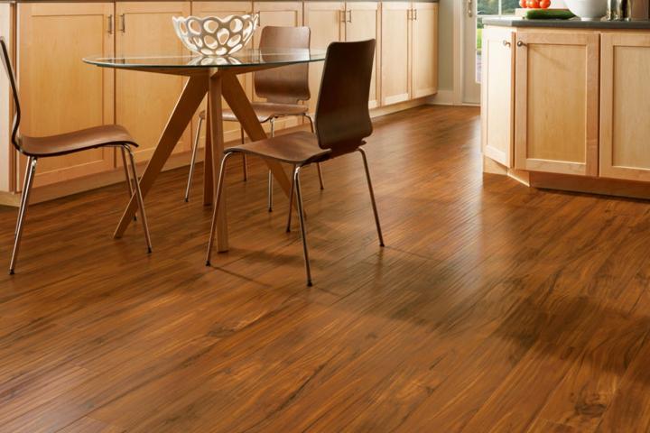 Laminate flooring ideas exotic beauty XJXTAMM