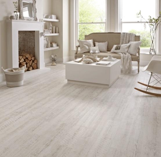 Laminate flooring ideas gorgeous white oak laminate flooring white oak laminate flooring ideas and  designs ZDMXDJZ