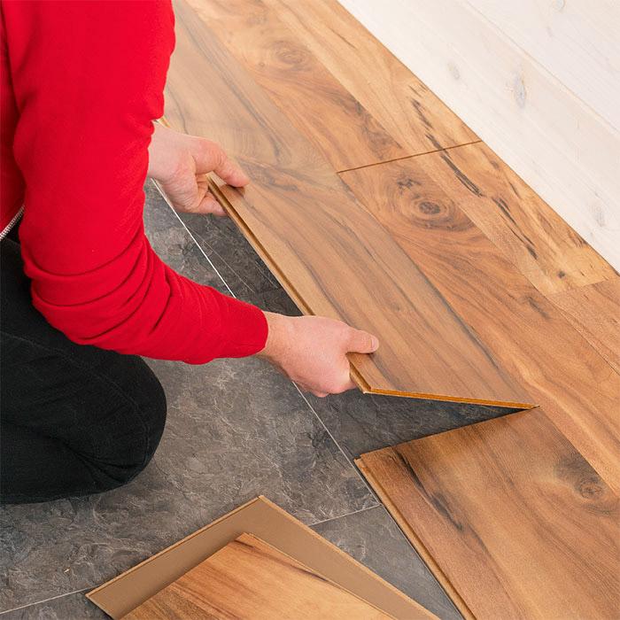 Laminate flooring ideas install laminate flooring yourself ZYMQFCR