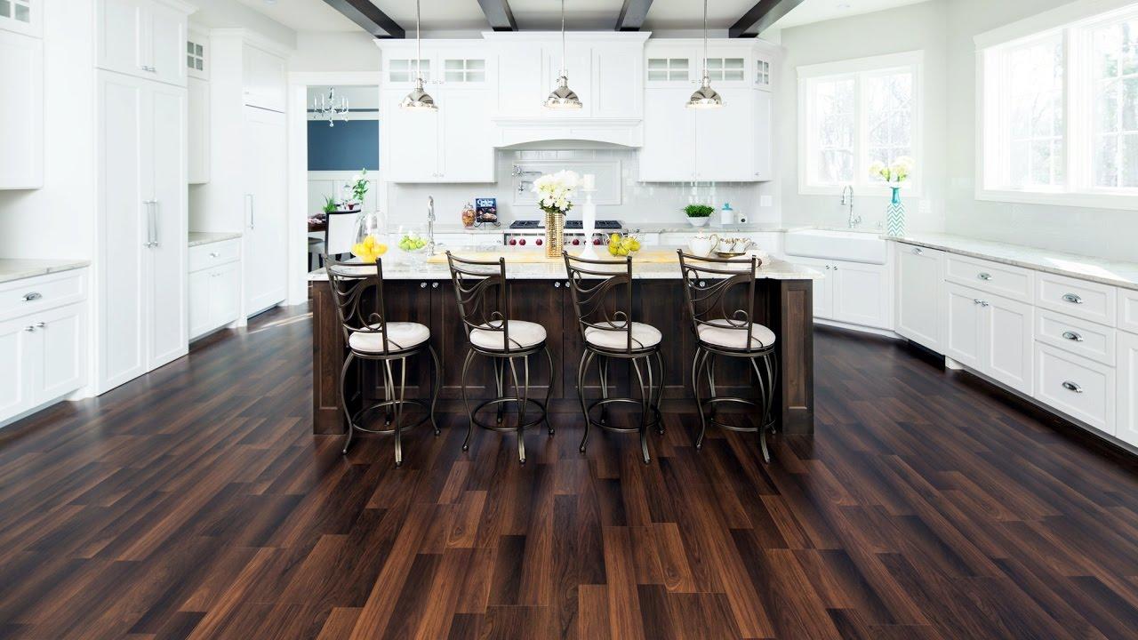 Laminate flooring ideas laminate wood flooring designs ideas 2017 JKFYUEV