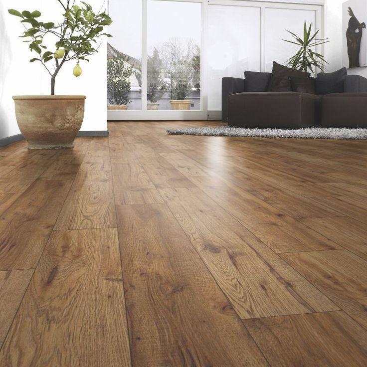 Laminate flooring ideas nice wood flooring ideas floor hardwood floor design ideas fine on laminate CCXGIEI