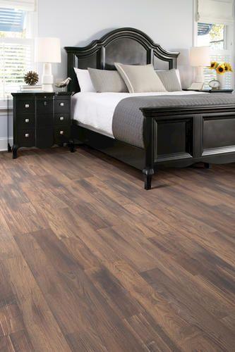 Laminate flooring ideas popular of laminate flooring ideas 1000 ideas about laminate flooring on  pinterest VNSVIVT