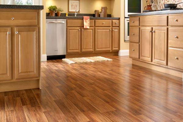 Laminate flooring options decoration in laminate flooring utah rental home flooring options real  property management WWQXCMM