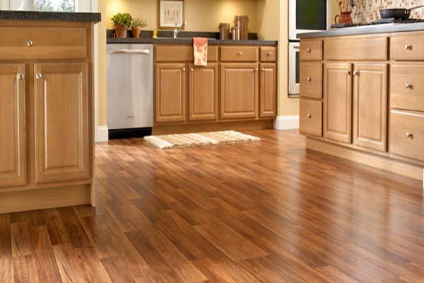 Laminate flooring options decoration in laminate flooring utah rental home flooring options real  property management WWQXCMM