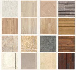 Laminate flooring options examples of laminate flooring PDUGKES