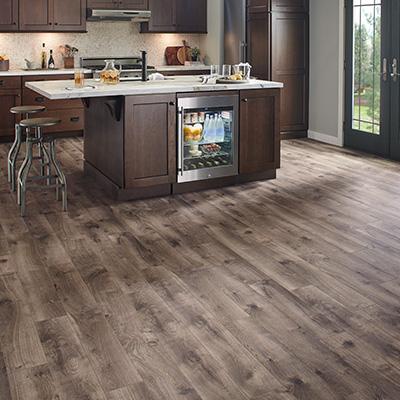 Laminate flooring options high traffic laminate LNSLBOJ
