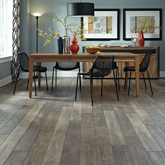 Laminate flooring options innovative laminate flooring options laminate floor home flooring laminate  options mannington GZWFJZL