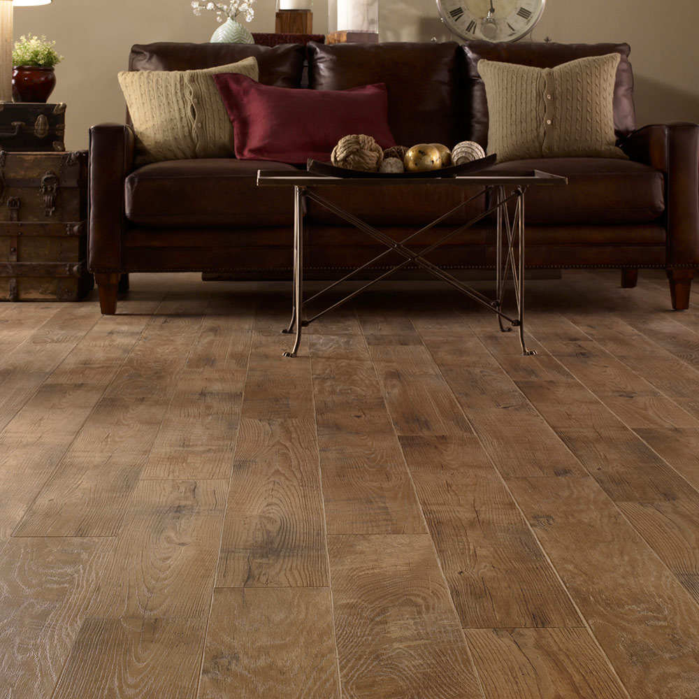 Laminate flooring options laminate floor - home flooring, laminate options - mannington flooring EMLEDQN