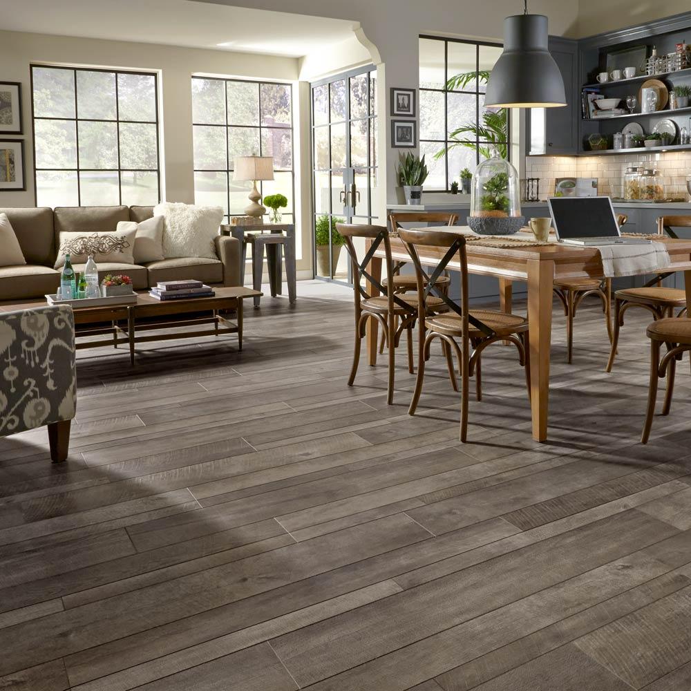 Laminate flooring options laminate floor - home flooring, laminate wood plank options - mannington  flooring MYAIBUB