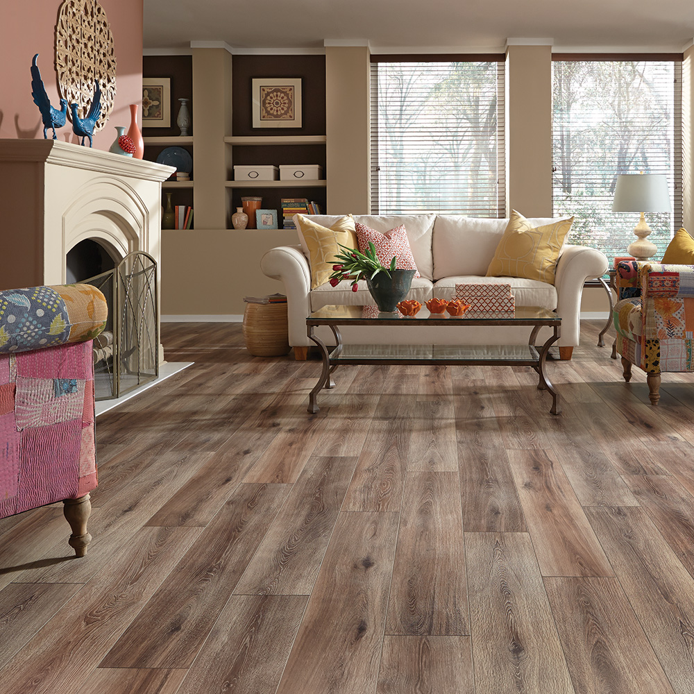 Laminate flooring options laminate floor - home flooring, laminate wood plank options - mannington  flooring RQDKBWA