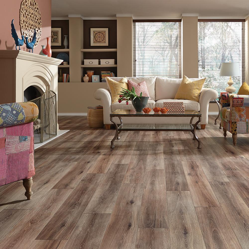 Laminate flooring options laminate floor - home flooring, laminate wood plank options - mannington  flooring RQDKBWA