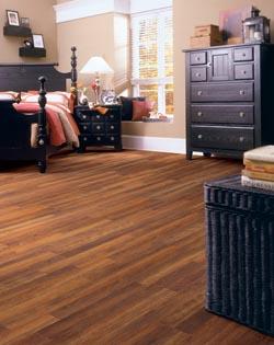 Laminate flooring options laminate floor in ann arbor, mi PCVCPYX
