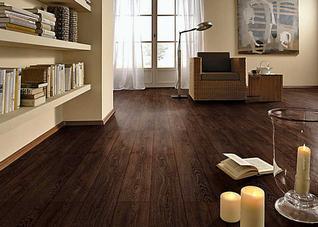 Laminate flooring options laminate flooring options GYDFYJX