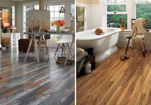 Laminate flooring options mohawk - but if the pergo brand doesnu0027t have quite enough choice for IUFUITA
