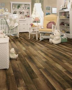 Laminate flooring options see design ideas and flooring options like this on our website:  www.carolinawholesalefloors.com PRDJPNG