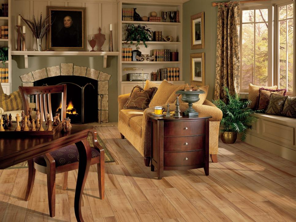 Laminate flooring options shop related products UKVSPEF