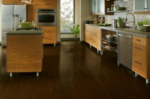 Laminate flooring options shop related products VYBDMCM