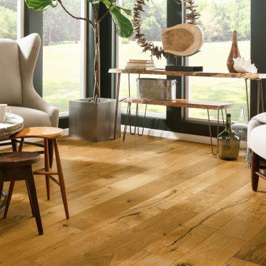 Laminate flooring options vinyl ... KMJLAYI