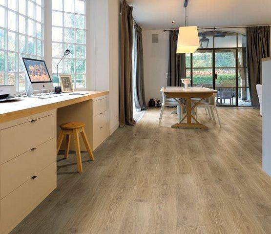 Laminate flooring options waterproof laminate flooring by dumafloor YRNWLUX