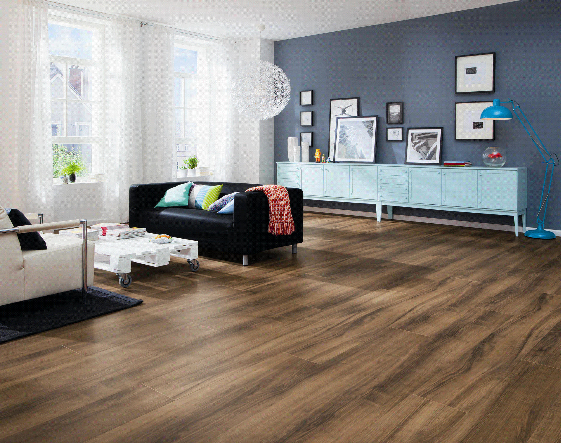 laminate flooring singapore 4 ways to choose the right laminate flooring NFQXWYE