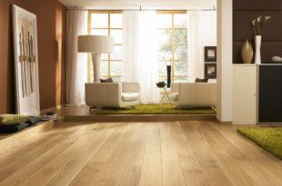 laminate flooring singapore 5 tips on how to choose laminate flooring CHZKJZU