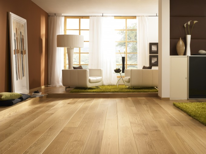 Is laminate flooring singapore right for you?