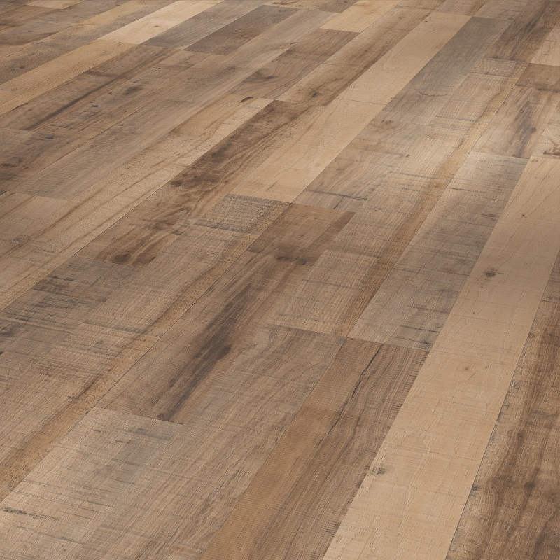 laminate flooring singapore chestnut vintage brown AEHJKBX