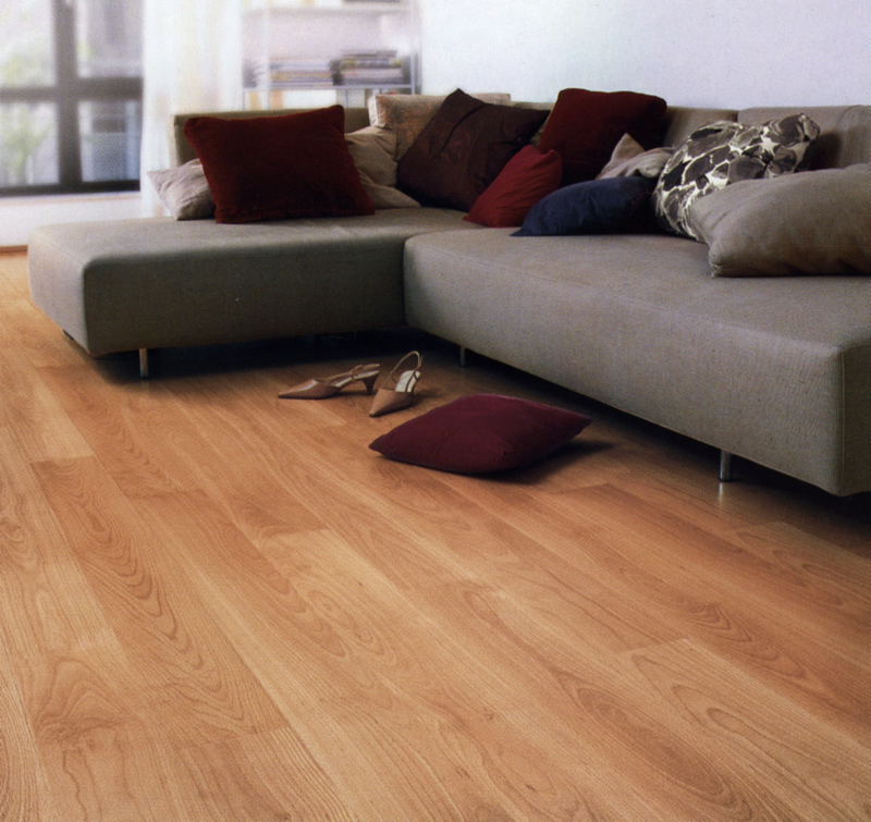 laminate flooring singapore difference between laminate flooring u0026 vinyl flooring ALLNBRZ