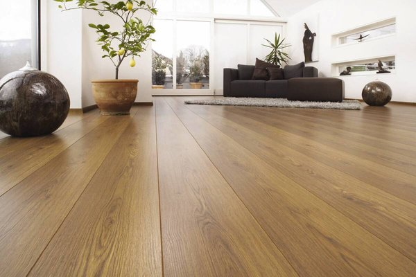 laminate flooring singapore how much does it cost to install laminate flooring for hdb? RHUKABP