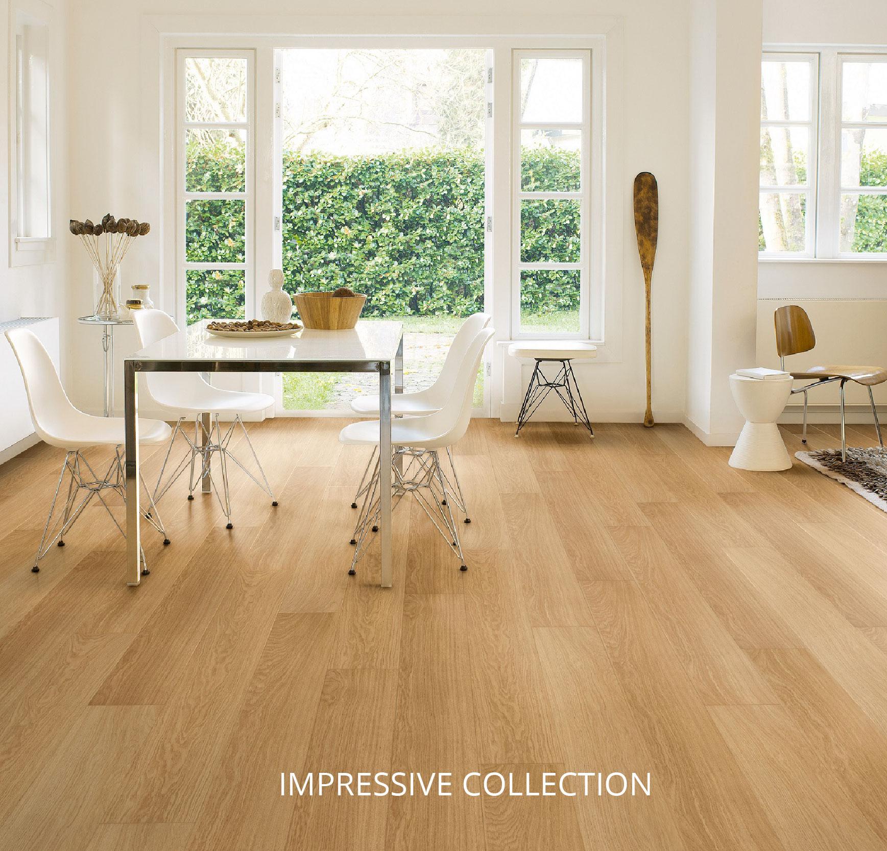 laminate flooring singapore laminate flooring | floor xpert | vinyl flooring expert singapore JFOAMMW