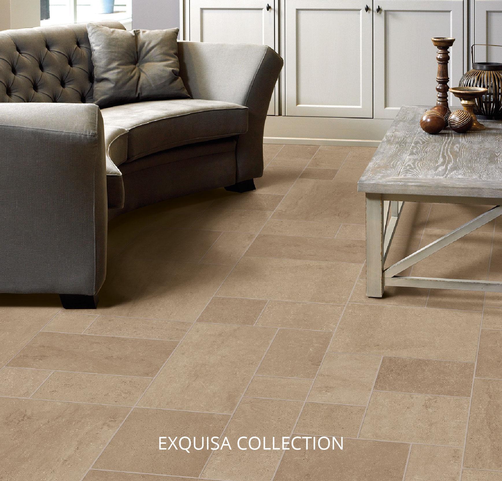 laminate flooring singapore laminate flooring | floor xpert | vinyl flooring expert singapore RGVBDSO