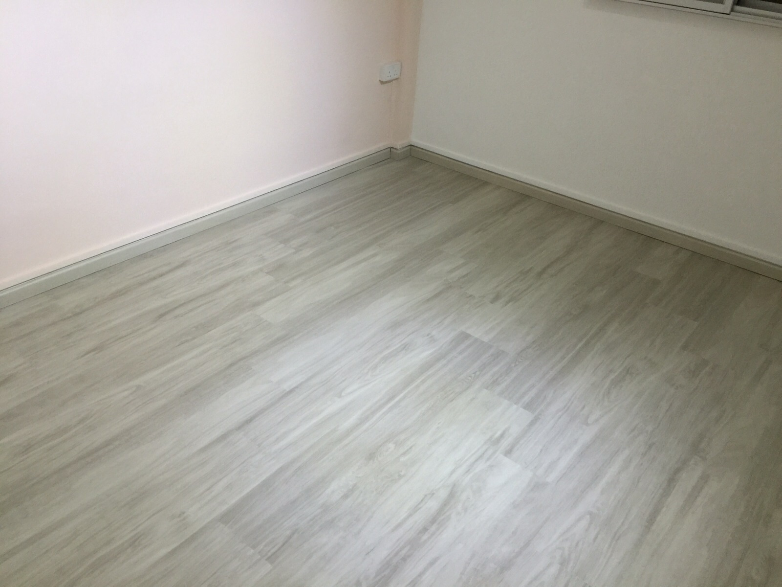 laminate flooring singapore laminate flooring reviews singapore designs UZRGPYJ