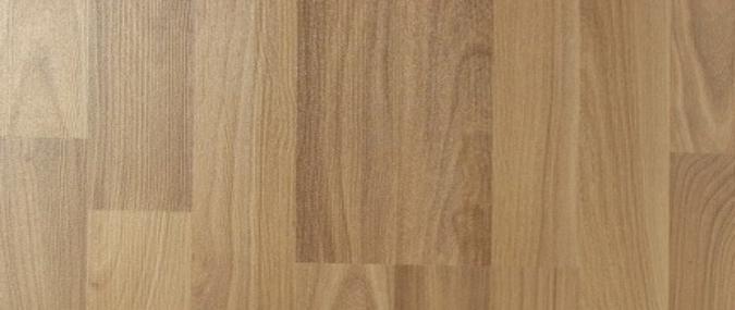 laminate flooring singapore lf674 - canadian teak WMCJMEY