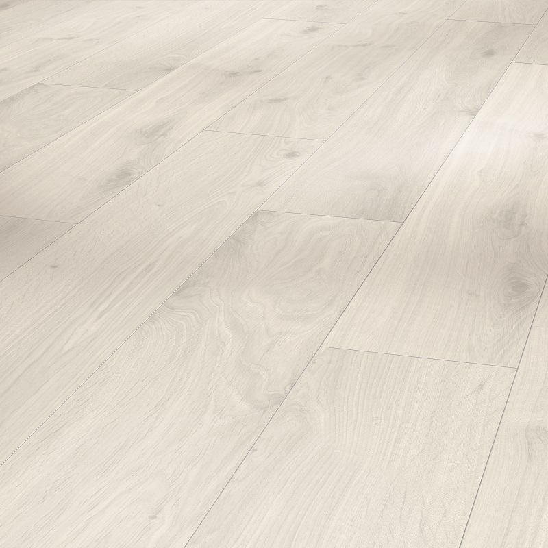 laminate flooring singapore oak crystal white EGOIKAW