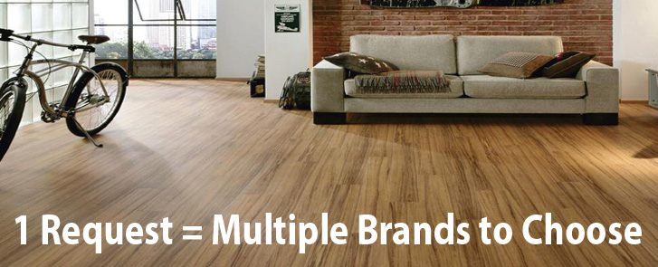 laminate flooring singapore our laminate flooring platform allow you to send 1 request from your mobile TNEAKPU