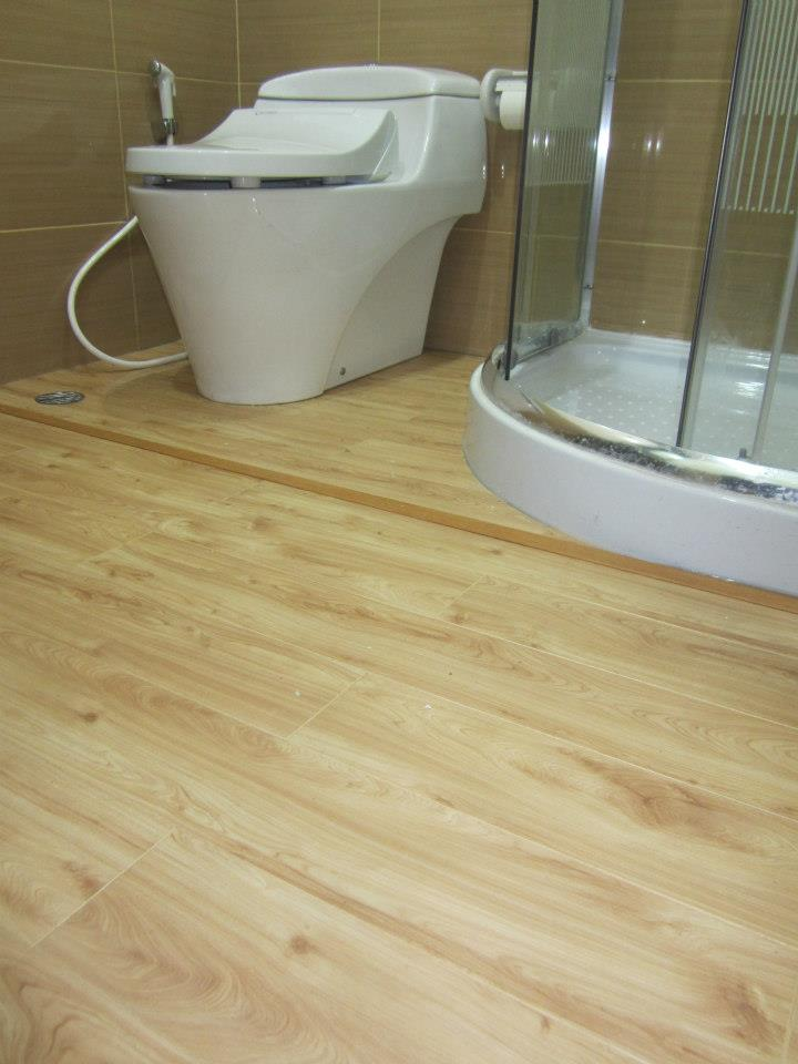 laminate flooring singapore this image has been resized.click to view original image DSPMDWO