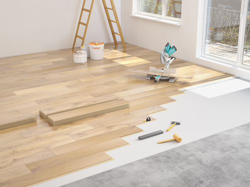 laminate flooring singapore tips for choosing a good laminating flooring in singapore WKQBHZS