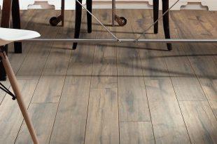 laminate flooring timberline lincolnshire 5 PNTZRXX