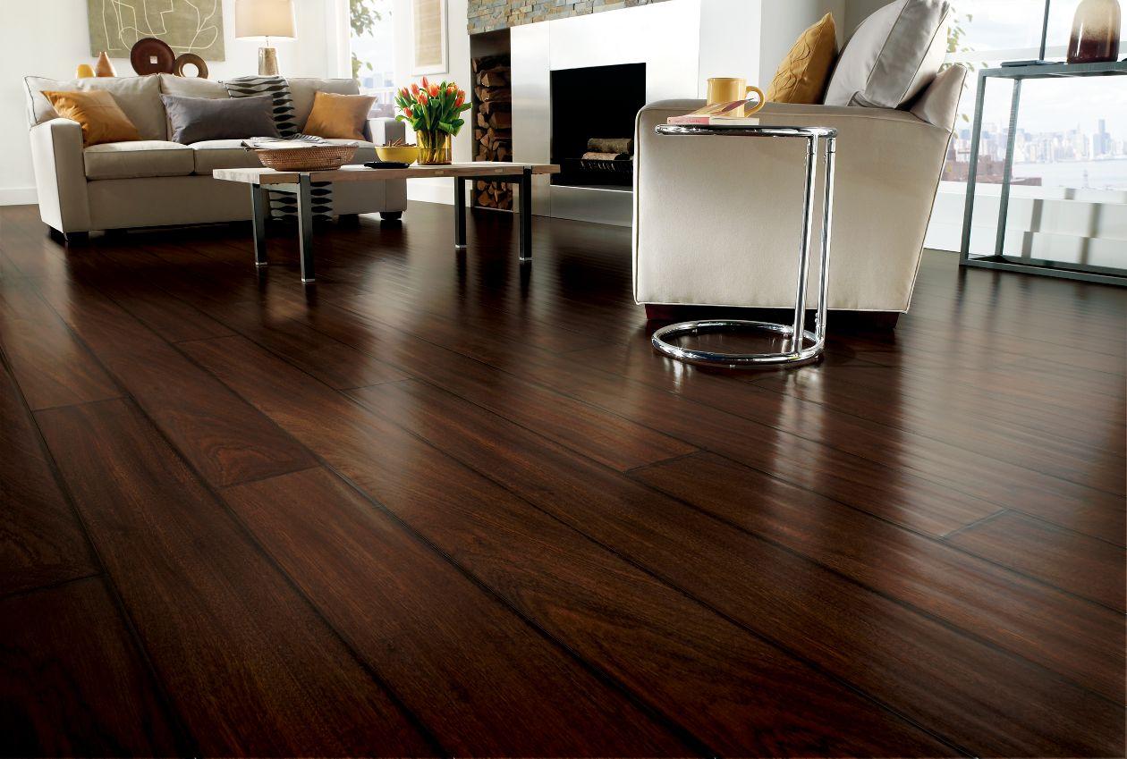 laminate flooring wrought iron EZUNLKH