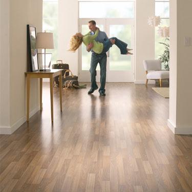 laminate hardwood hardwood laminate IKZPECG