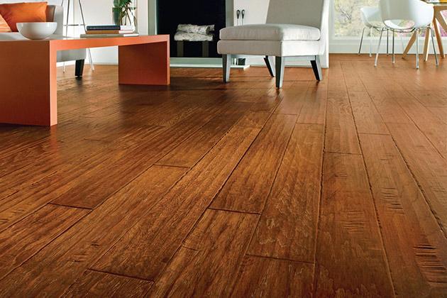 laminate hardwood laminate flooring the home depot canada intended for popular household laminate  hardwood TLVZQUA